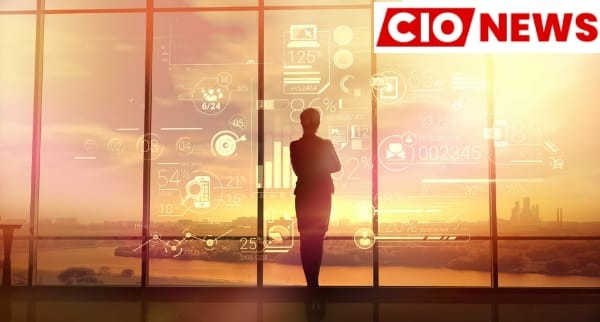 CIOs are looking for a digital momentum coming out of crisis mode
