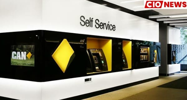 Could-Covid-19-transform-bank-self-service-adoption-forever