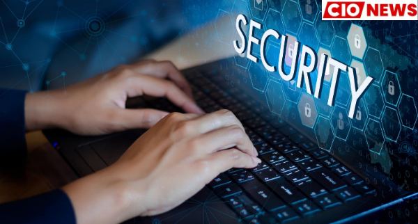 Cyber-Security-priorities-for-CIOs-across-sectors-In-the-New-Normal