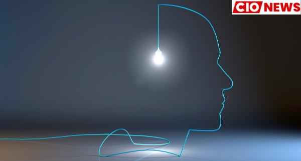 Digital-Transformation-Mindset-before-Technology