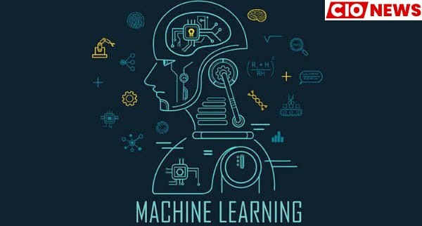 How-companies-can-leverage-Machine-Learning-to-plan-based-on-Consumers-buying-pattern