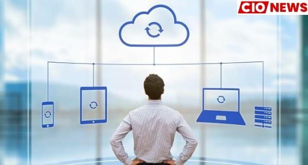 Increase-of-Enterprise-Cloud-Adoption-in-the-Pandemic