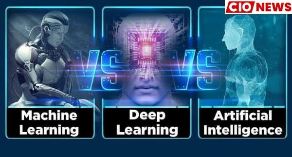 ML-vs-DL-vs-AI-vs