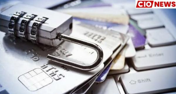 Safety-takes-precedence-in-the-financial-sector-of-India