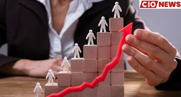 The CIO role is evolving