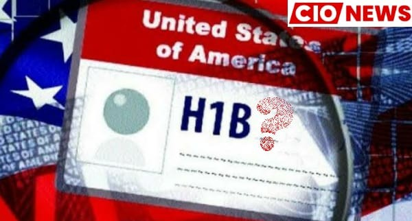 What-does-Trumps-H-1B-Visa-Order.