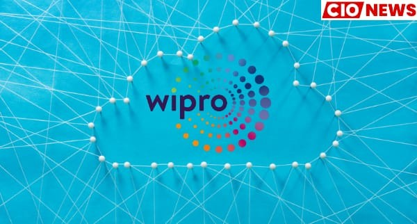Wipro-to-run-its-business-on-SAP-in-Googles-cloud