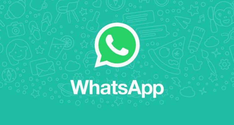 WhatsApp Image 2020 10 24 at 2.07.33 PM