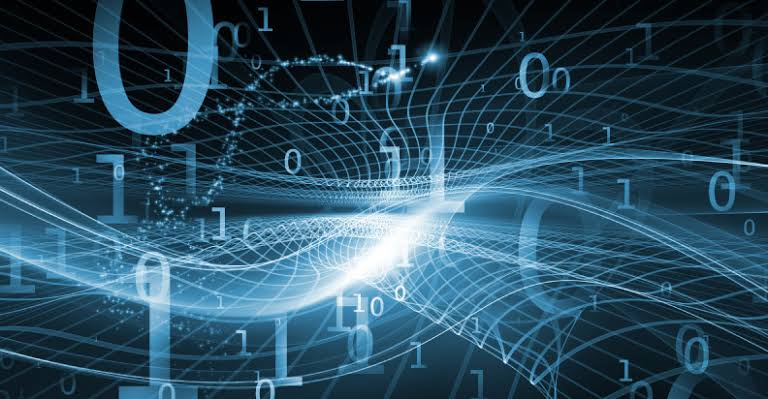 Data Quality Now is Key to Reaping Future