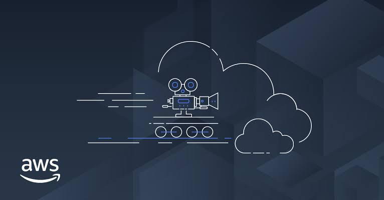 AWS Cloud Tech