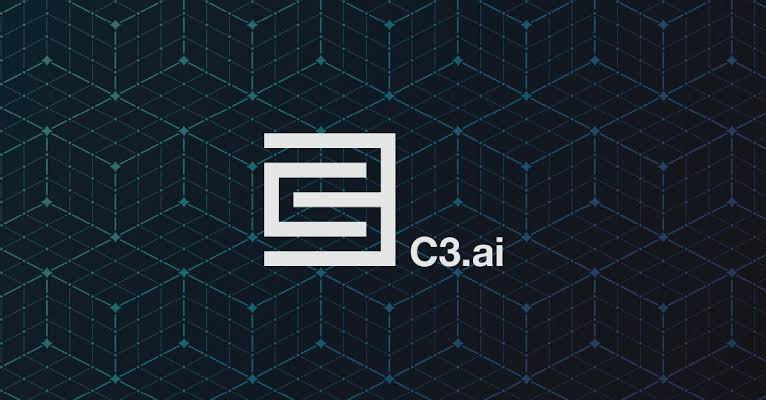 C3.ai Looks To Raise As Much As $589M In IPO