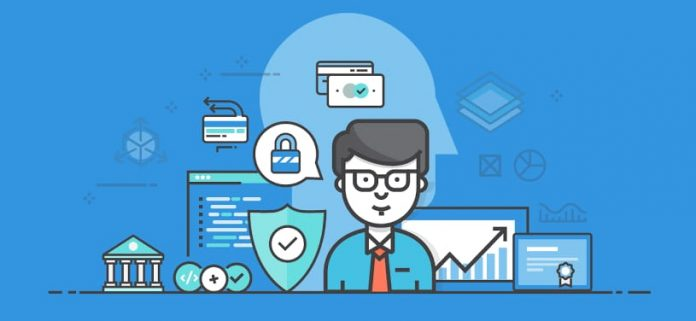 Payment Security Predictions for 2021