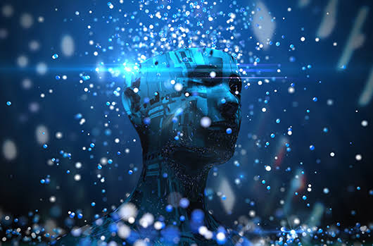 AI Technology To Enter CyberSec