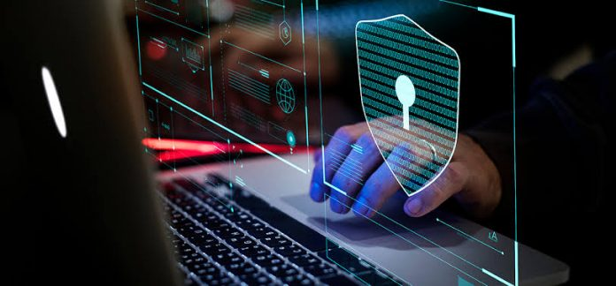Cybersecurity Remote Work