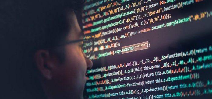 Automated Vulnerability Remediation platform