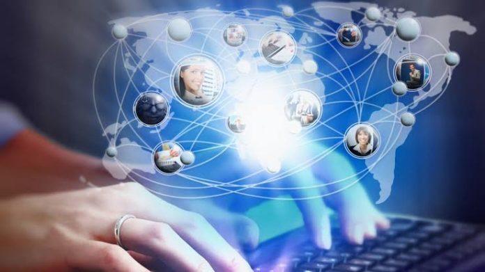 data transfer system