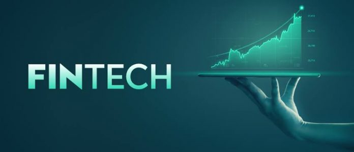 Fin-tech start-up