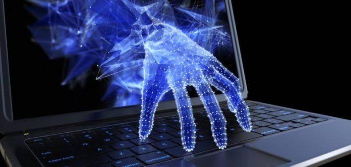 Mobile cyber-attacks