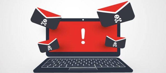 Ransom-ware attacks