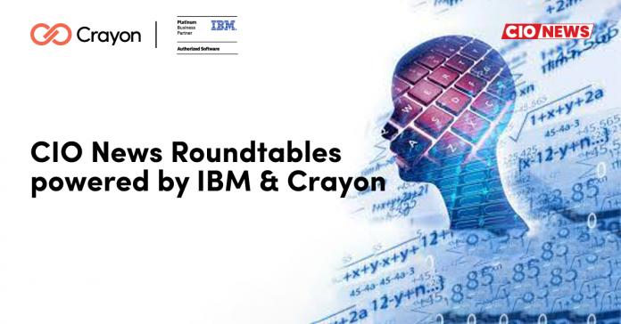 CIO News successfully conducted CIO roundtables