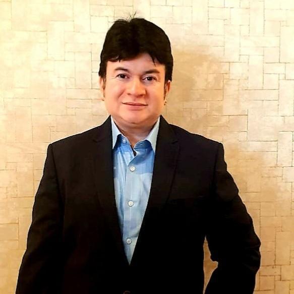 CIO: Shashwat Singh