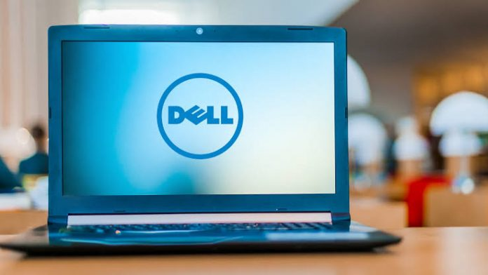 Bugs: Dell issues security patch for millions of its computers