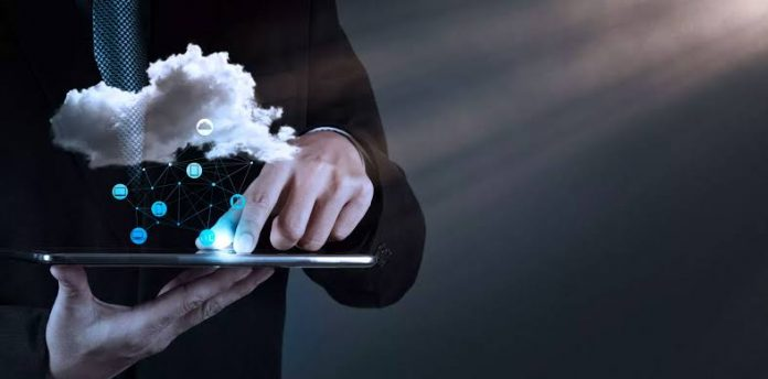Third-party cloud services