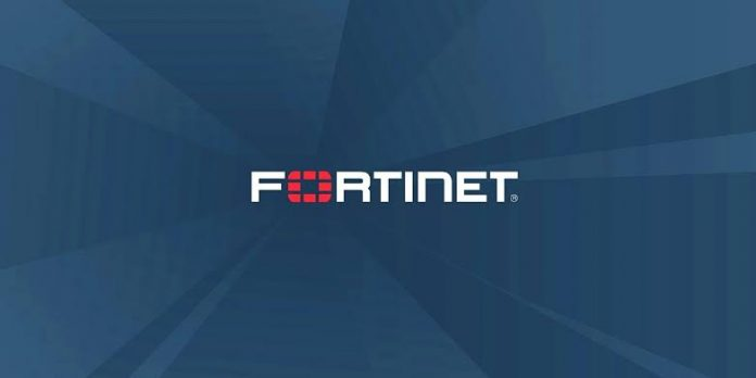 Fortinet Extends FortiEDR