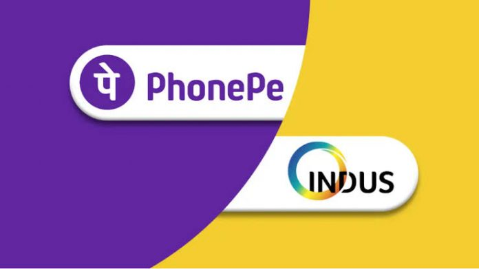 Digital payments provider: PhonePe acquires Indus App