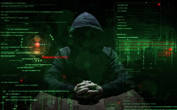 Cyber-attack: Russian hackers hit 150 firms