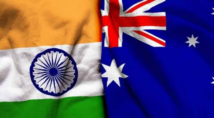 Cyber-security: India, Australia to broad-base cooperation