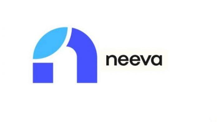 Web search start-up Neeva