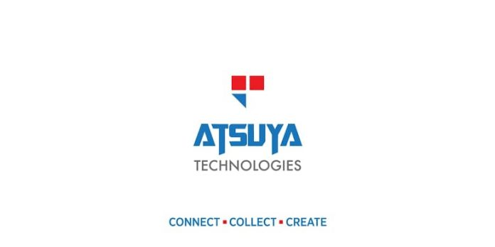 IOT start-up Atsuya Technologies receives grant from Tamil Nadu Government