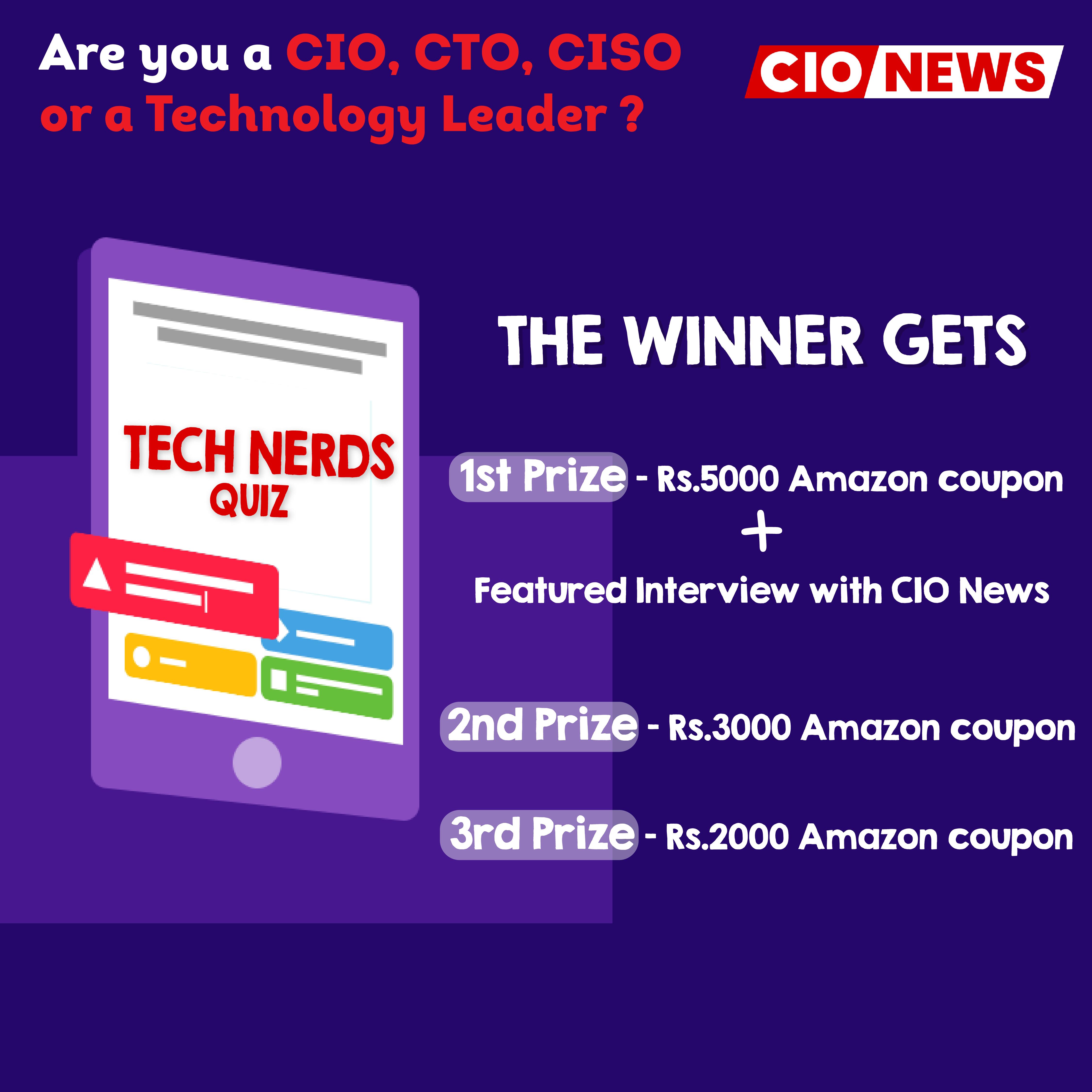 CIO Quiz Banner 3 01