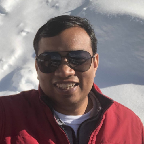 Digital transformation: Pradeep Kumar Singh joins Aakash Educational Services as CTO