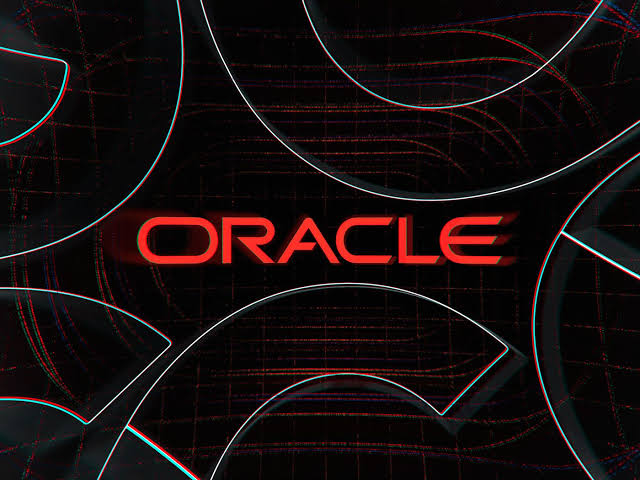 Cloud computing space rises, oracle revenue falls short of expectations