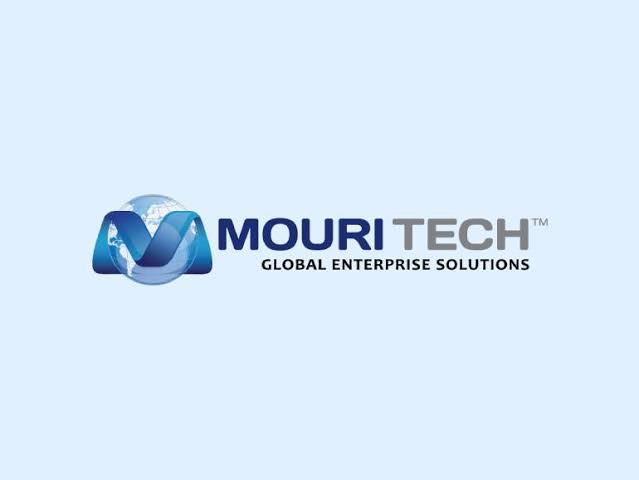 IT solutions provider Mouri Tech to create 10000 new jobs across multiple locations in the country