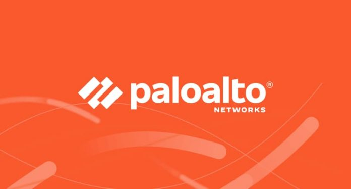 Cloud: Palo Alto Networks sets up new location in India
