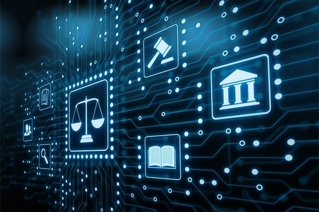 Cyber-security: Sri Lankan Cabinet grants approval to draft two bills