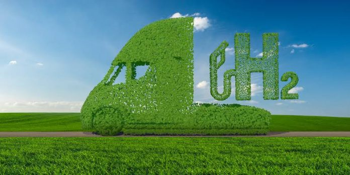 Green hydrogen and green ammonia project: ACME Group partners with KBR Technology