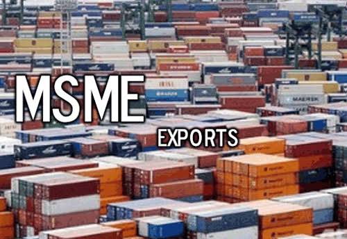 Digital Trade Facilitation Forum launched by PayPal and IIFT to assist MSME exporters
