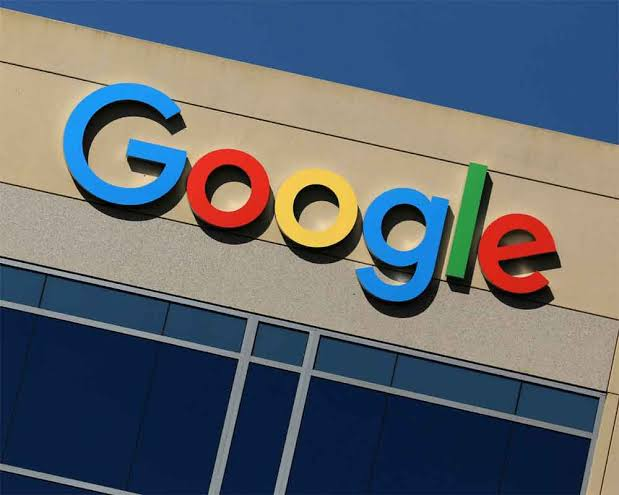 Cloud: Google to tell its customers about carbon emissions