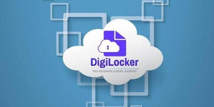 Digilocker: Department of Posts launches digital version of the postal life insurance policy