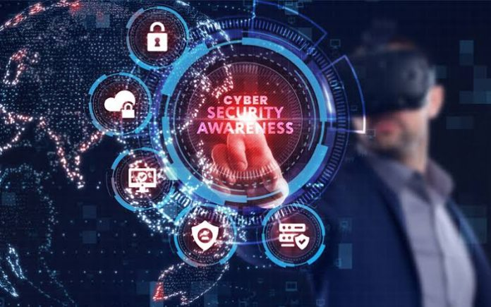 Cyber-crime: Rajasthan Government launches cyber-security awareness campaign